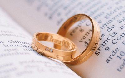 Divórcio no estrangeiro, o que implica?